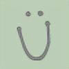 shalowater's avatar