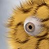 shalpin's avatar