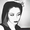 shaltmira's avatar