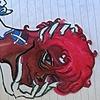 shalzott's avatar