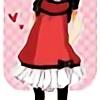 shamamri91's avatar