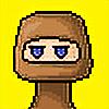 shaman-ninja's avatar