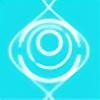 shaman1xyz's avatar