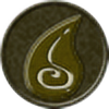 Shamanaut's avatar