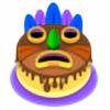 shamancake's avatar