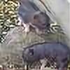 Shamancat's avatar