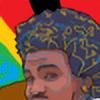 Shamancreations's avatar