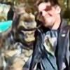 shamanCrow's avatar