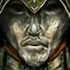 Shamandalie91's avatar