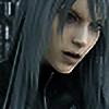 shamandalies's avatar