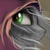 Shamanguli's avatar