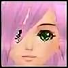 ShamanicDuelist's avatar