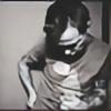 Shamanik7's avatar