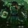 shamanisticRAGE's avatar