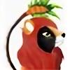 ShamanKing757's avatar