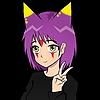 SHAMANNANAART's avatar