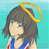 Shamano4ka's avatar