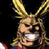 shamanofdaramen777's avatar