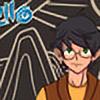 ShamanOHO's avatar