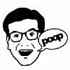 shamanphenix's avatar