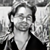 shamanrawb's avatar