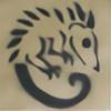 Shamans-Yoik's avatar