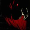 ShamanShetani's avatar