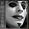 shamanski's avatar