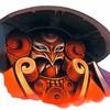 ShamanWazog's avatar