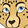 Shamanwerewolf19's avatar