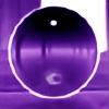 ShamanX's avatar