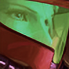 shamasharan's avatar