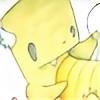 shamasian's avatar