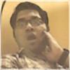 shamaz's avatar