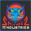 shamazindustries's avatar