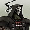Shamba999's avatar