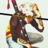 shamblesofhearts's avatar