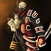 Shamblin85's avatar
