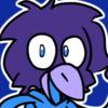 ShamblingSalesman's avatar