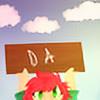 ShambolicSketch's avatar