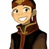 Shambud's avatar