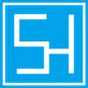 shambuforfree's avatar