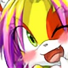 shamcy's avatar