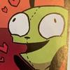 Shamditioner's avatar