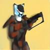 ShamedWanderer's avatar