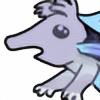 Shameful-Adopts's avatar