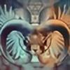 Shameful-Love's avatar