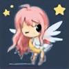 shamefulle's avatar