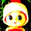 ShamefulRadio's avatar