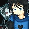 Shameii's avatar